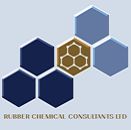 rubber chemical consultant