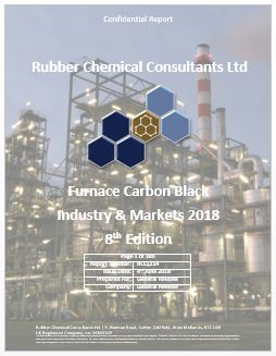 Rubber Chemical Consultants: Carbon Black Market Analysis