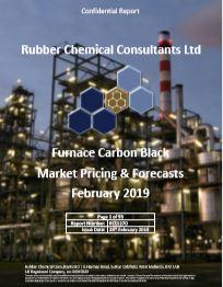 furnace carbon black market pricing 2019